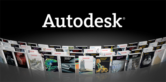 Epson teams with Autodesk offers projector 3D BIM files within Revit