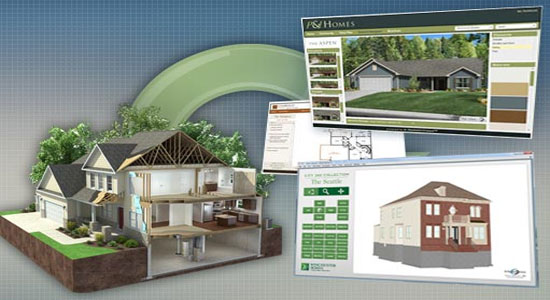 Home Builders can produce a smarter estimate with BIM Pipeline