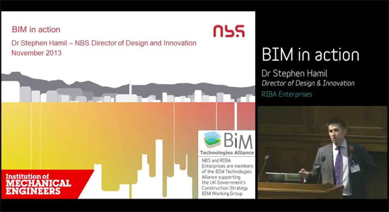 Seven most important things for newbie BIM users