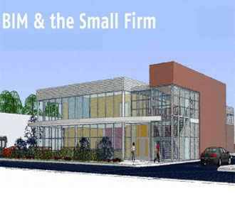 How Viable is BIM for Smaller Engineering Firms