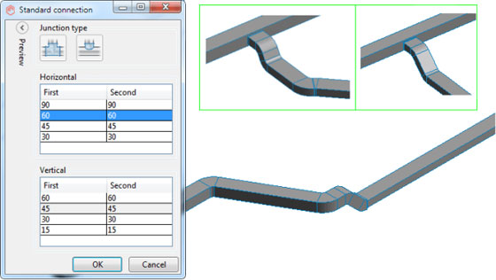 Progman introduces latest version of MagiCAD for Revit and AutoCAD