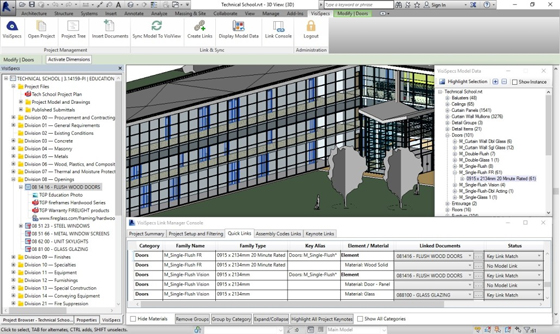FixtureBuilder – The newest 3d modeling program for CAD professionals