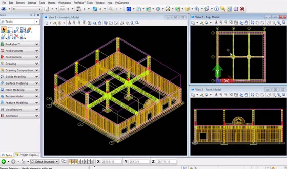 Autodesk Revit 2015 Release 2 Riser out of Annotation
