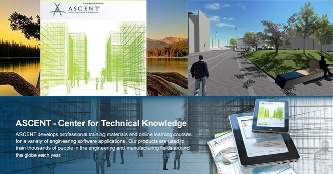 Revit 2017 Fundamentals for Landscape Architecture
