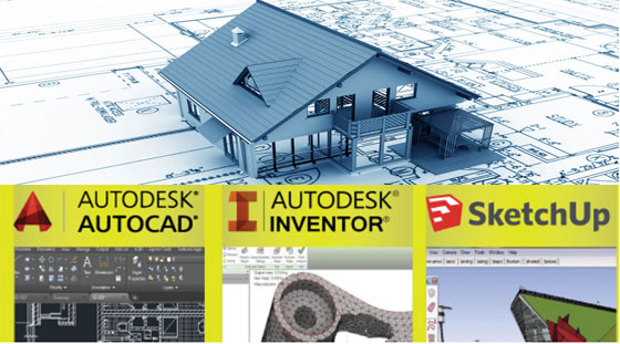 course on AutoCAD