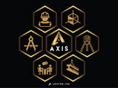 Axis Virtual Construction