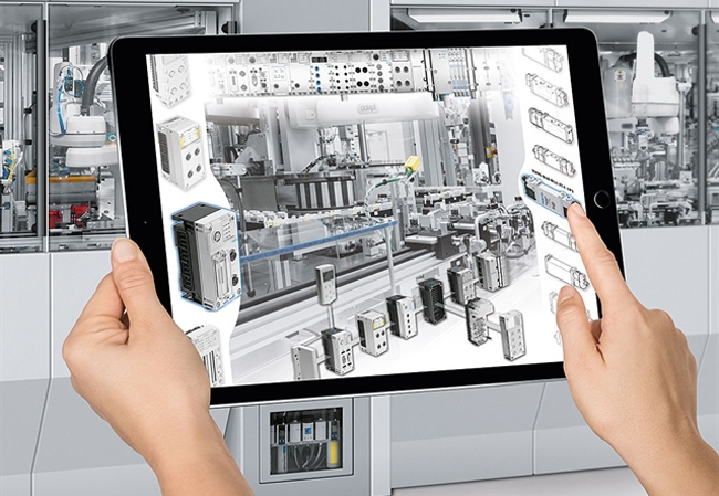 How future of construction industry will be influence by industry 4.0 and BIM