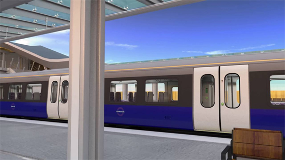 BIM is utilized in World's largest Crossrail design project in Europe