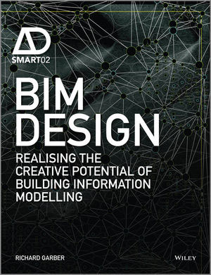 e-book on BIM alias in BIM Design