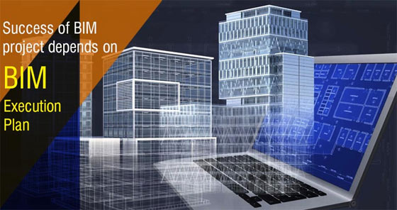 The role of BIM Execution Plan (BEP) for MEP firms