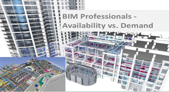 BIM Manager in Qatar