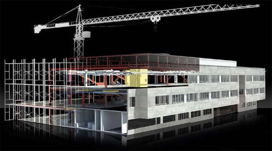 BIM professional Certification Course