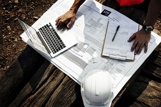 BIM as Quantity surveyor
