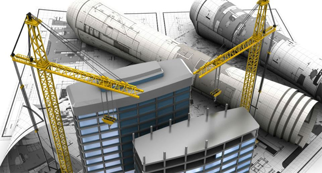 A position is vacant for BIM manager in Melbourne