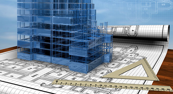 CCS(Construction-Cad Solutions) Offering Network Design and Engineering Services in Canada