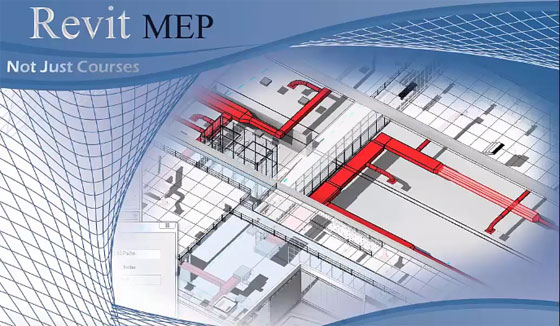 How to perform cooling load calculation with Revit Mep 2016
