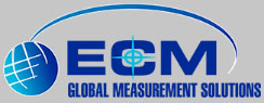 ECM Global Measurement Solutions