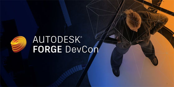 Forge DevCon and Forge Accelerator