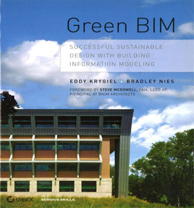 eBooks - Green BIM