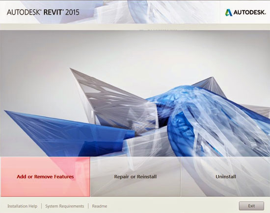 How to install Revit for Mac devices