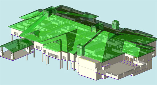 Knowing Building Information Modeling