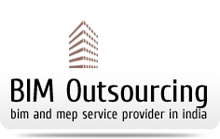 BIM OUTSOURCHING