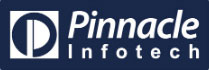 Pinnacle Infotec