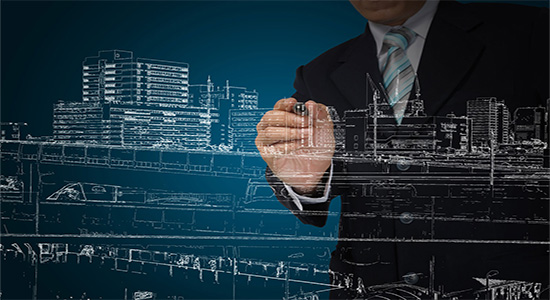 Want to complete your Residential and Commercial Building Projects Quickly: BIM will Helps You