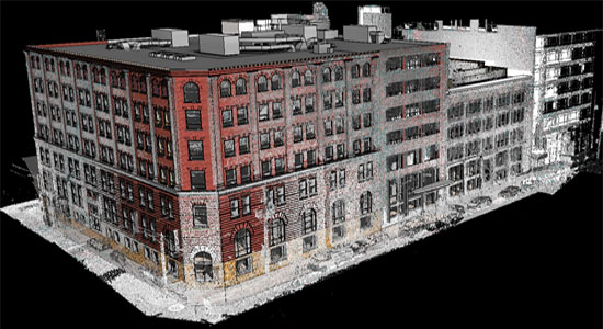 What's New in Autodesk Revit 2014