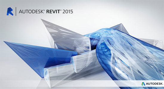 Installing Autodesk Revit 2015 with Family