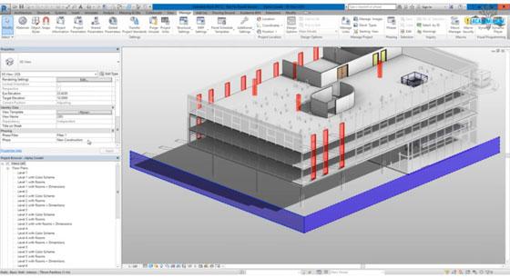 BIM : Building Information Modeling Blog: Some vital tips