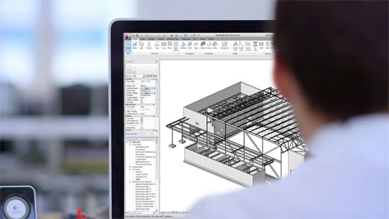 ViewAQC for Revit 2019 Now Available